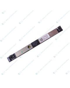 HP OMEN 15-AX214TX 1DE85PA WC 1p DM U2 Mjpeg 720p VDH SF 846006-003