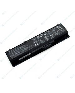 HP Omen 17-W215NG 17-W209UR 17-W216UR Replacement Laptop 62W Battery PA06062 849911-850 GENUINE