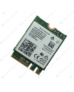 HP EliteBook 850 G5 3RL51PA WLAN 11ac 2x2 INT 8265NGW WdP 851592-001