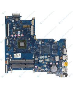 HP 15-BA052AU 1DE84PA MOTHERBOARD UMA A6-7310 TOUCH SCREEN WIN 854966-601