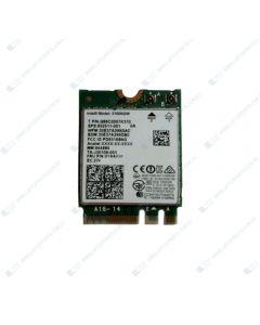 HP 15-AY083TX  X9J10PA ANTENNA DUAL 854986-001