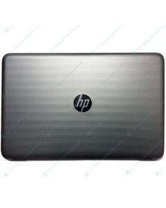 HP 15-AY070TU X0T93PA BACK COVER LCD TBS 854987-001