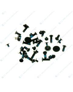 HP 15-AY057TU X0T80PA SCREW SET 855016-001