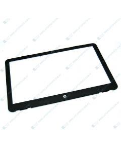 HP PAVILION 15-AU003TX W6T16PA BEZEL, LCD 856346-001