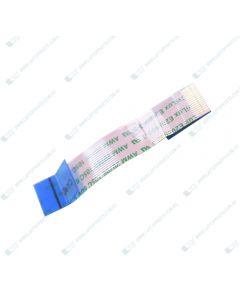 HP PAVILION 15-AU003TX W6T16PA CABLE, CARD READER 856347-001
