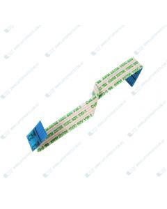 HP PAVILION 15-AU003TX W6T16PA CABLE, TOUCHPAD 856350-001