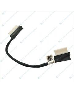 HP PAVILION 15-AU003TX W6T16PA CABLE, BATTERY 856351-001