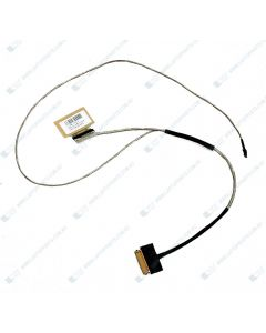 HP Pavilion 15-AU649TX  1PL22PA CABLE LCD HD/FHD 856354-001
