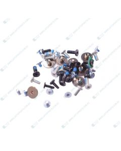 HP PAVILION 15-AU003TX W6T16PA ASSY, SCREW KIT 856382-001