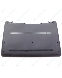 HP 15-AY514TU X9J67PA BASE ENCLOSURE, NON-ODD 857281-001