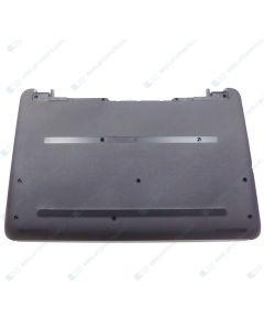 HP ENVY X360 15-W237CL X0S32UA BASE ENCLOSURE, NON-ODD 857281-001