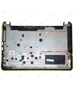 HP 15-AY514TU X9J67PA BASE ENCLOSURE JKB W/O ODD 858072-001