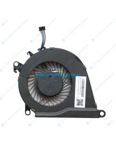 HP 15-AX246TX OMEN 1HP08PA FAN 858970-001