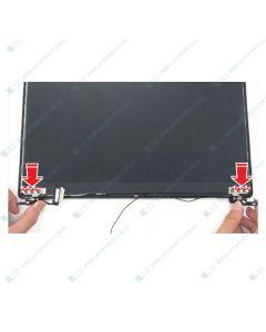 Acer Notebook Aspire A315-42 Replacement Laptop 2.5D 2.5L K 8D 0.6T ZK NL Hinge Screws 86.H14N2.002