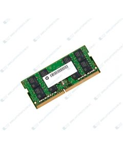 HP OMEN 15-CE006LA 2RH40LA SODIMM 4GB 2400MHz 1.2v DDR4 862397-850