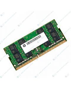 HP 14S-CF1053TU 8YJ47PA SODIMM 8GB 2400MHz 1.2v DDR4 862398-855