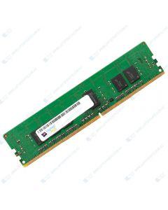 64GB DDR4 ECCLR2666MHz Replacement Desktop Memory NEW