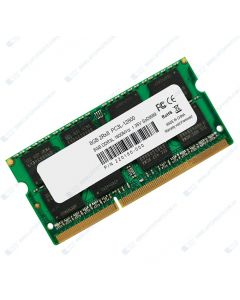 Apple Macbook Pro A1286 8GB PC3L-12800 DDR3L 1600 MHz 204 pin SDRAM Compatible Memory NEW