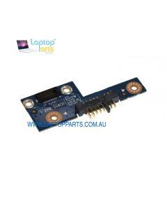 Lenovo B50-70 Laptop  59423142 ZIWB3 Battery Board 90007357