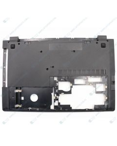 Lenovo B50-30 59433786 ZIWB1 LowerCaseW/DC IN WO/Fan Hole 90205552