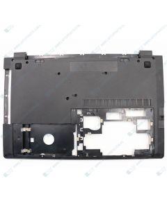 Lenovo Yoga 2 Pro Laptop 59441894 ZIWB1 LowerCaseW/DC IN WO/Fan Hole 90205552