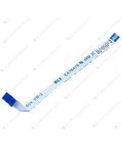 HP Spectre 13-W011TU Z4K13PA CABLE, POWER BUTTON BOARD 907330-001