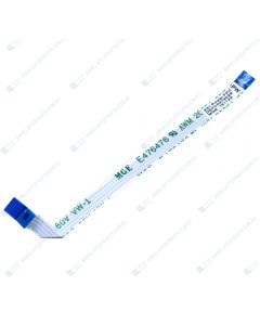 HP Spectre 13-W012TU Z4K14PA CABLE POWER BUTTON BOARD 907330-001