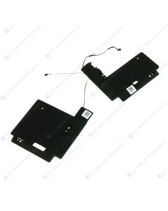 HP Spectre 13-AC041TU 1HP16PA SPEAKER FRONT 907343-001
