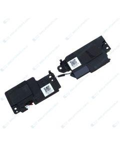 HP Spectre 13-W011TU Z4K13PA SPEAKER REAR 907344-001