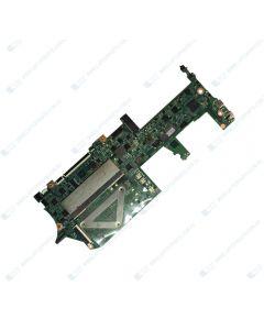 HP Spectre 13-W011TU Z4K13PA MOTHERBOARD UMA i5-7200U 8GB WIN 907560-601