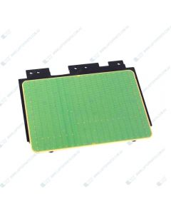 Asus F555YI X555DG Replacement Laptop Touchpad Module 90NB09A0-R90010
