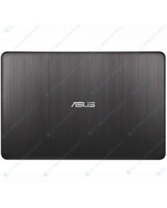 Asus F540SA-XX709T X540SA-1A Replacement Laptop LCD Back Cover 90NB0B31-R7A010