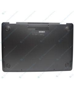 Asus UX461UA UX461UN-1A Replacement Laptop Lower Case / Bottom Base Cover 90NB0GD1-R7D010