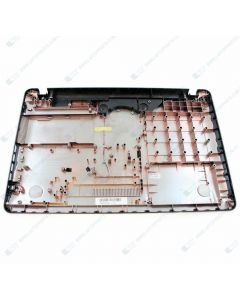 ASUS F540U X540UV-1A Replacement Laptop Lower Case / Bottom Base Cover 90NB0HE1-R7D020