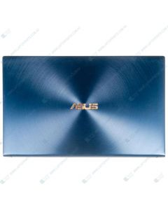 Asus UX533F UX533FD-2B  Replacement Laptop LCD Back Cover 90NB0JX1-R7A011