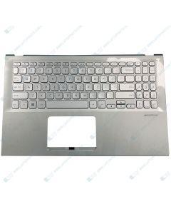 Asus F512F X512FL-8S Replacement Laptop Keyboard   K/B_(US)_MODULE/AS 90NB0M92-R31US1