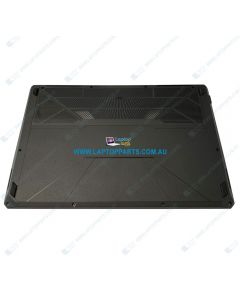 Asus FX504GE Replacement Laptop Lower Case / Bottom Base Cover 90NR00I0-R7D010