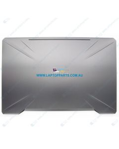 Asus FX504GE-1C Replacement Laptop LCD Back Cover 90NR00I3-R7A010