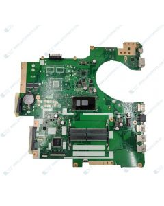 Asus P553UA Replacement Laptop I5-6200U Mainboard / Motherboard 90NX00R0-R00040