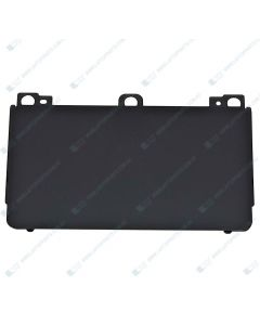 Asus C204MA-1A Replacement Laptop Touchpad Module 90NX02A1-R91000