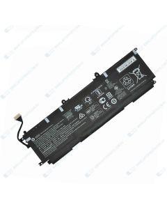 ENVY 13-AD027TX 2FL31PA Battery 3C 51Wh 4.45Ah LI AD03051XL-PL 921439-855 GENUINE