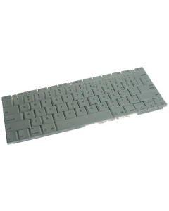 "Apple iBook G4 14"" Replacement Laptop Keyboard USED"