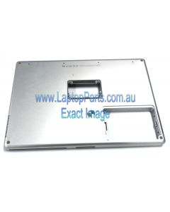 Apple PowerBook G4 15 A1138 Replacement laptop Base Assembly 922-7098