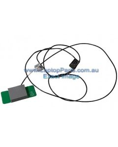 Apple iMac 20-inch 2.0GHz Intel Core 2 Duo A1174 Replacement Desktop  Airport Card Antenna  922-7241 USED