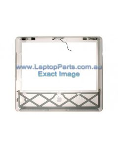 Apple iMac 20-inch 2.0GHz Intel Core 2 Duo A1174 Replacement Desktop Front Bezel  922-7257 USED