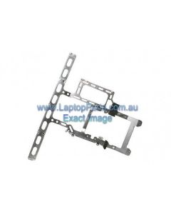 Apple iMac 20-inch 2.0GHz Intel Core 2 Duo A1174 Replacement Computer Chassis 922-7258 USED