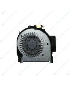 HP x360 14-BA022TU 1PL97PA THERMAL MODULE 924281-001