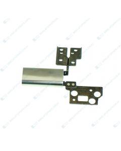 HP ENVY 15-BP016TX 2LR72PA HINGE CAP LCD RIGHT 924332-001