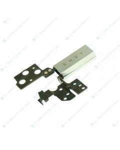 HP ENVY X360 15-BQ002AU 2LR60PA HINGE CAP LCD RIGHT 924332-001
