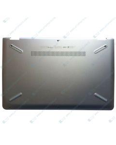 HP Pavilion 15-br000 Z7Z02AV Replacement Laptop Lower Case / Bottom Base Cover NSV 924505-001